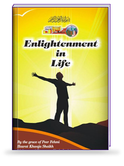 Enlightment in Life